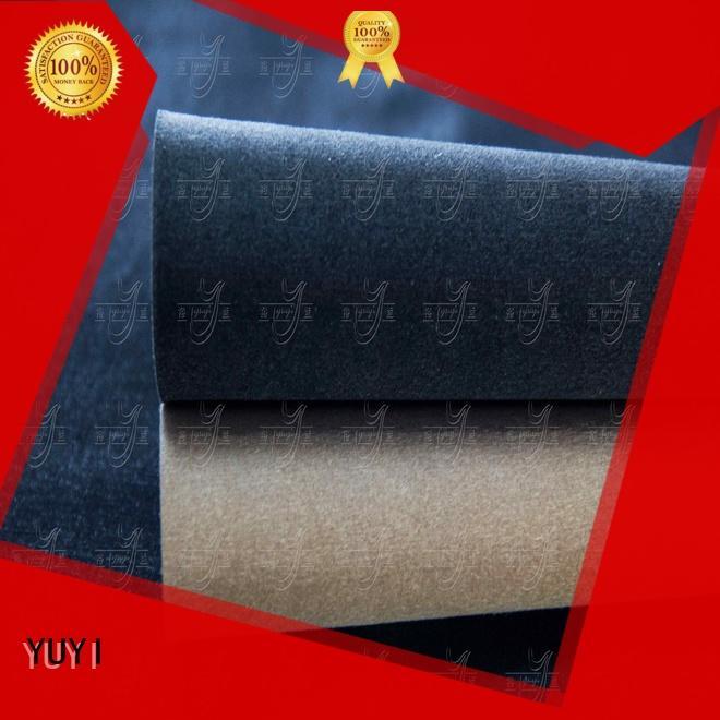 YSA-Grip Lining