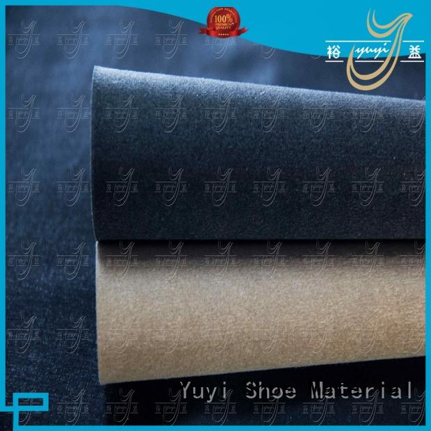 YUYI ysagrip lining fabric OEM Functional Boots
