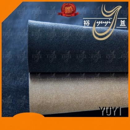 YUYI on-sale lining fabric buy now for Casual shoes