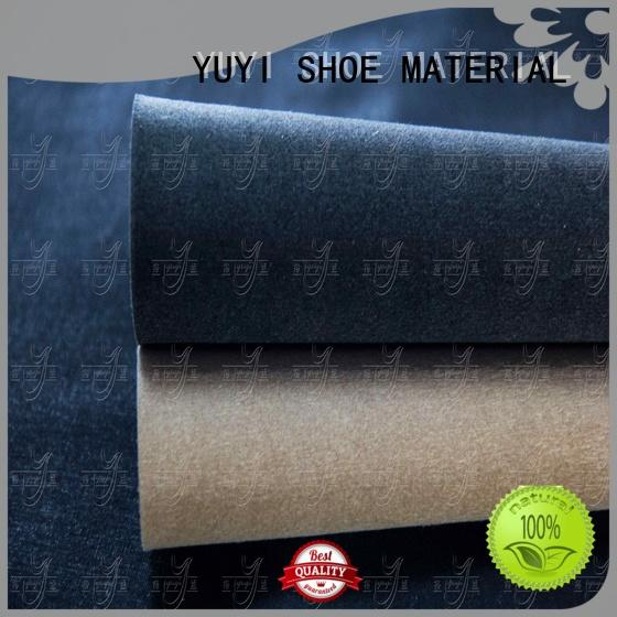 YUYI ysagrip interlining fabric buy now for Fashion shoes