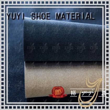 YUYI ysagrip interlining manufacturers free sample Functional Boots