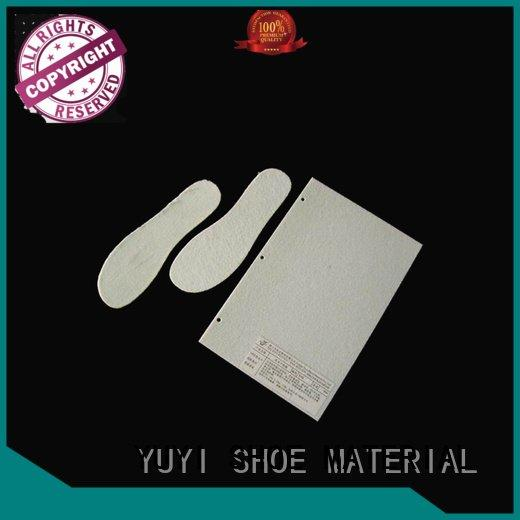 YUYI board yps interlining fabric suppliers