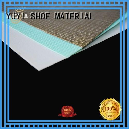 converse counter climate ypa lowtemperature performance YUYI Brand