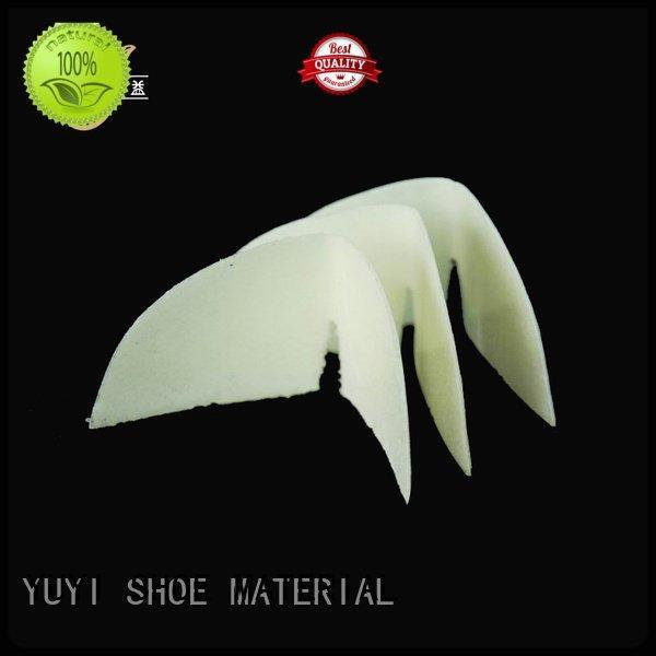 YUYI Brand toe timberland steel toe cap boots hotmelt performance