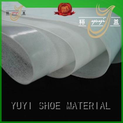 timberland steel toe cap boots reinforcement ysagrip black cap toe YUYI Brand