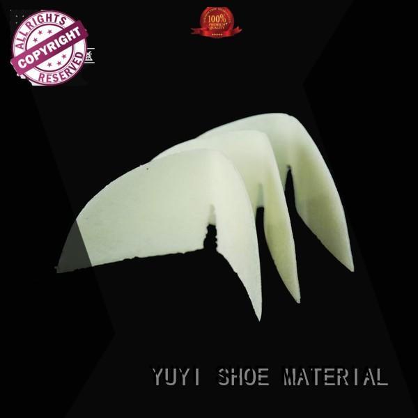 ypa performance YUYI Brand timberland steel toe cap boots