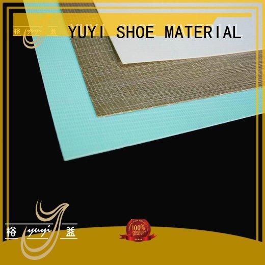 Hot black cap toe shoes sheet lowtemperature yat YUYI Brand