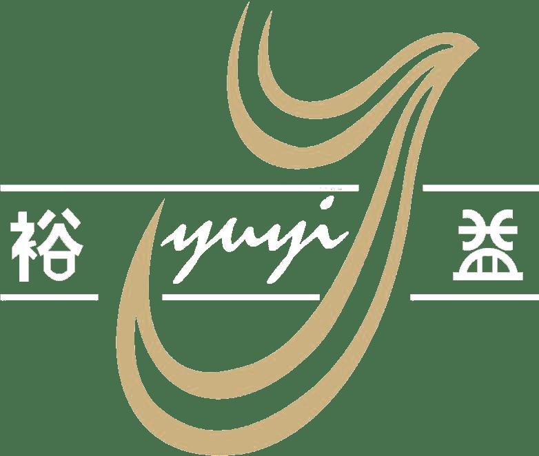 Logo | Yuyi Shoe Material