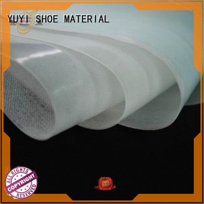 Hot cap toe shoes ytc yat puff YUYI Brand