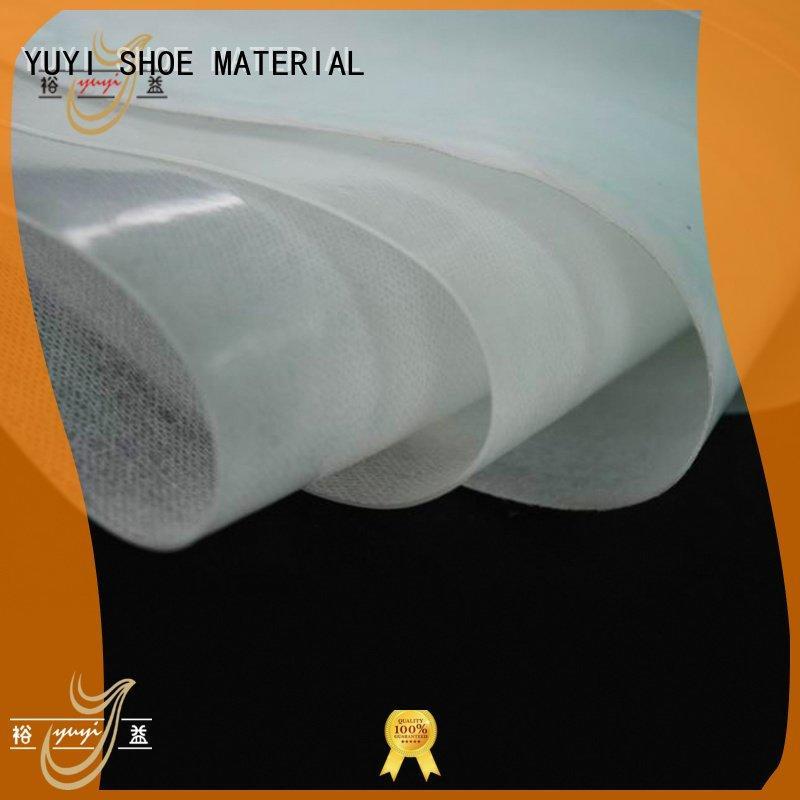 YUYI Brand yat lowtemperature timberland steel toe cap boots
