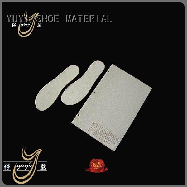waterproof board interlining fabric suppliers yps YUYI