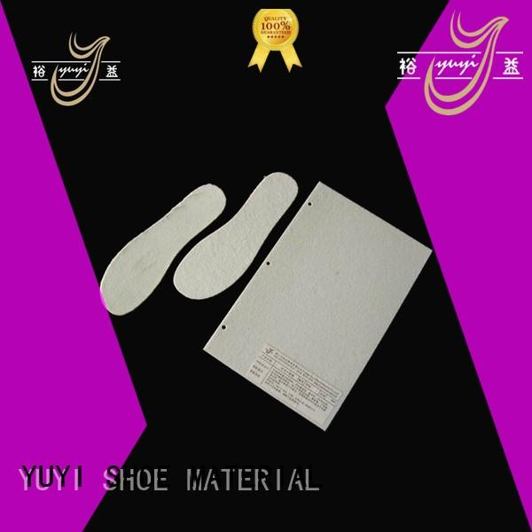 insole top selling YUYI Brand sole inserts