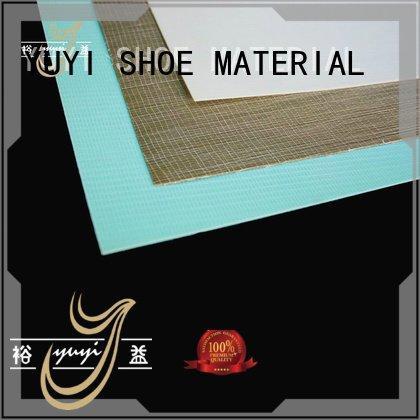 cap toe oxford thermoplastic ytc puff highelastic Bulk Buy