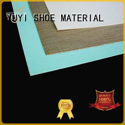 hotmelt boot counterYUYI Brand
