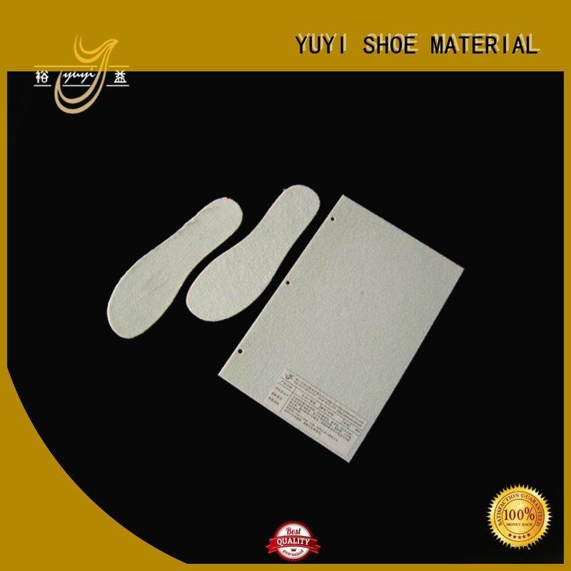 YUYI board interlining fabric suppliers waterproof