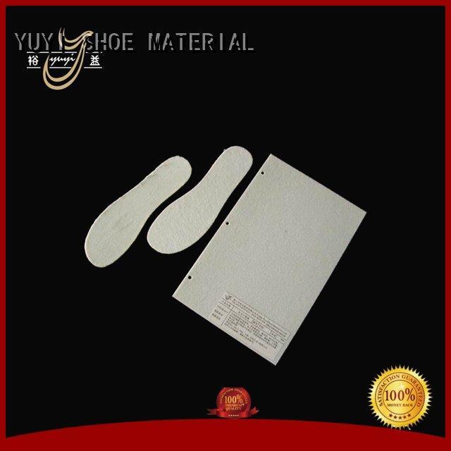boot inserts board YUYI Brand