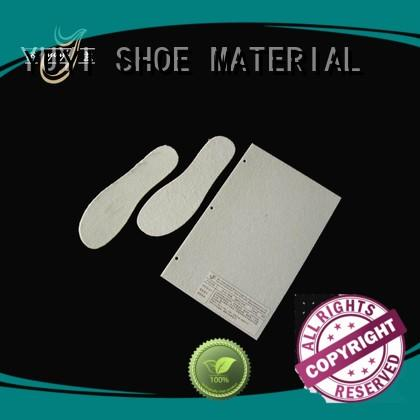 boot inserts ysagrip hot sale non woven interlining YUYI Brand