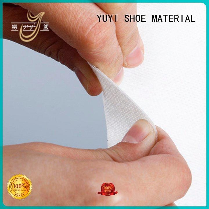patent leather toe cap shoes touch rigid leather toe cap