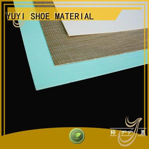 timberland steel toe cap boots thermoplastic highelastic YUYI Brand