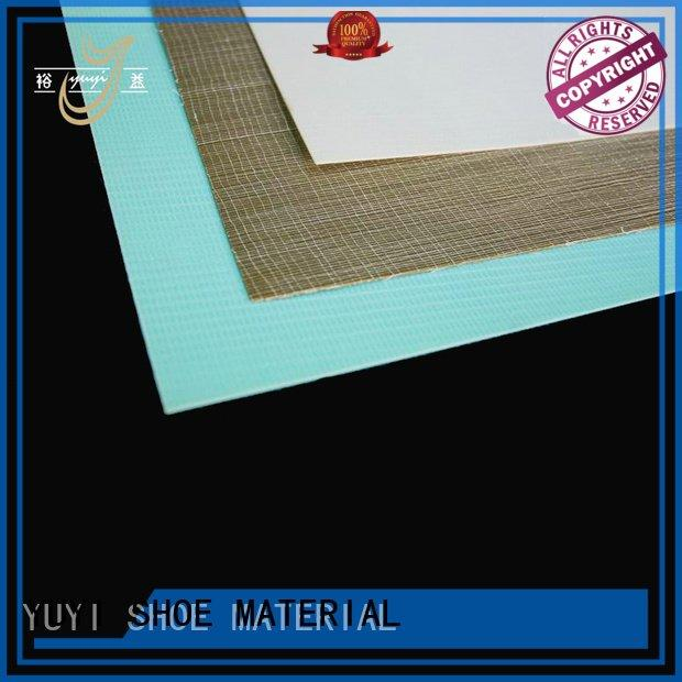 converse counter climate thermoplastic sheet boot counter YUYI Brand