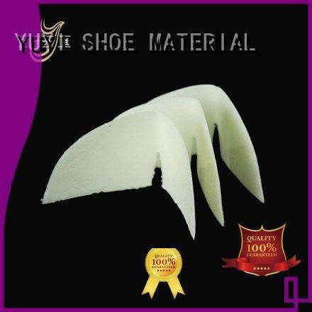 hotmelt timberland steel toe cap boots toe YUYI