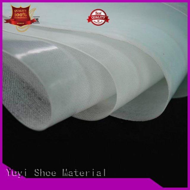 YUYI sheet toe puff customization Boots,