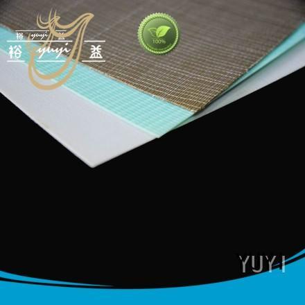 YUYI portable big toe protector cap customization for Fashion shoes