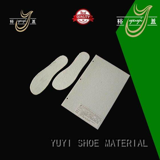 yps boot inserts waterproof insole