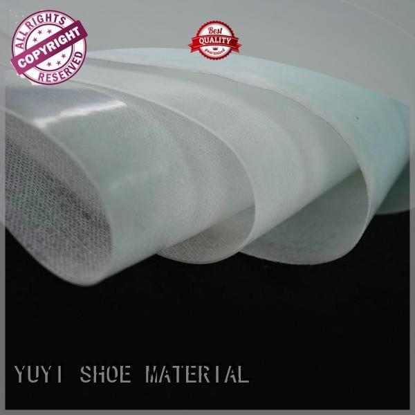 Quality YUYI Brand timberland steel toe cap boots yat yps