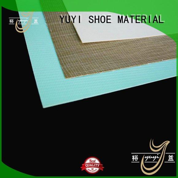 heel counter running shoes yat sheet heel counter YUYI Brand