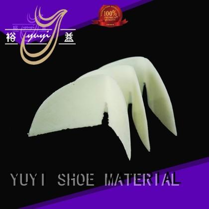 popular boot counter hotmelt touch YUYI company