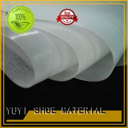 top selling yjc safety toe caps for shoes soft YUYI Brand