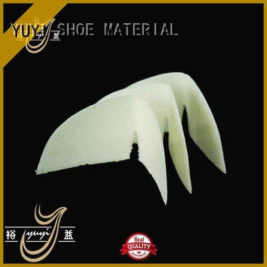 YUYI Brand toe safety toe caps for shoes