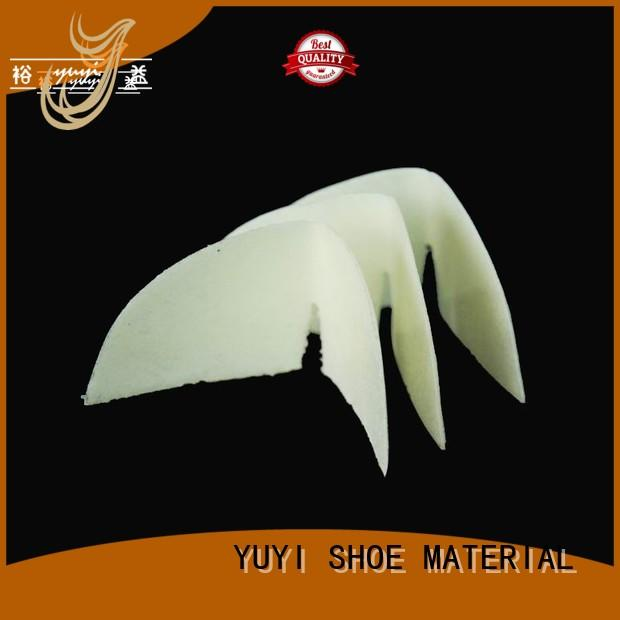 ytc yps timberland steel toe cap boots YUYI manufacture