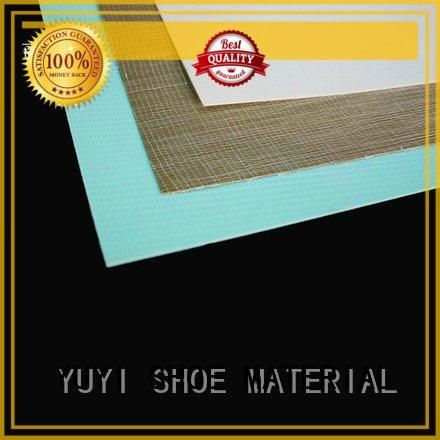 converse counter climate hotmelt boot counter sheet YUYI