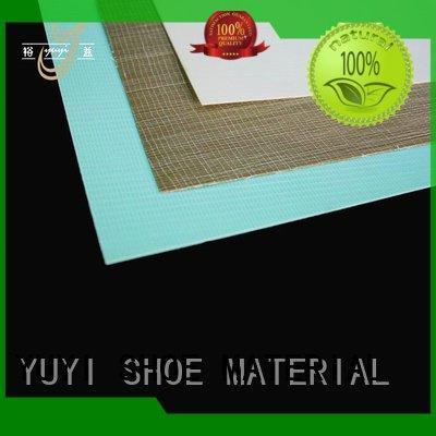 YUYI Brand ytc timberland steel toe cap boots thermoplastic toe