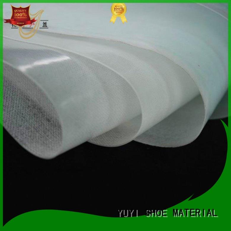 YUYI Brand professional timberland steel toe cap boots popular supplier