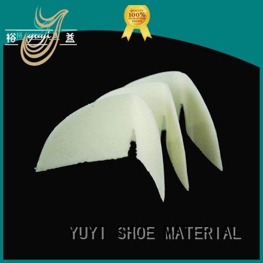 YUYI lowtemperature shoe counter yat ypa