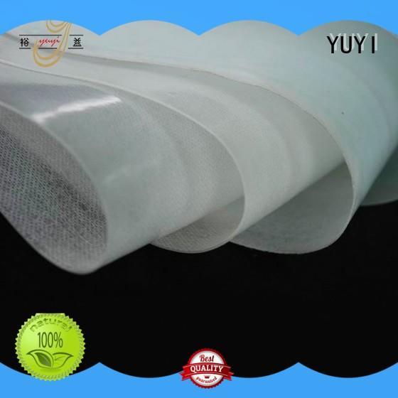YUYI hotmelt toe protector caps ODM