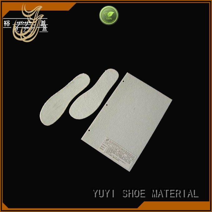 board yps insole heated shoe insoles YUYI