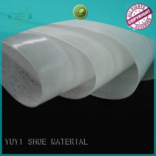 ytc toe safety toe caps for shoes ypa YUYI