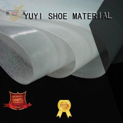 performance toe thermoplastic YUYI timberland steel toe cap boots