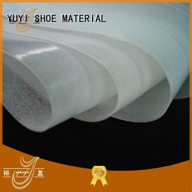 YUYI Brand popular hot selling safety shoes composite toe cap