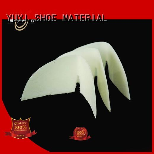 YUYI on-sale best material for shoes supplier for Fashion shoes