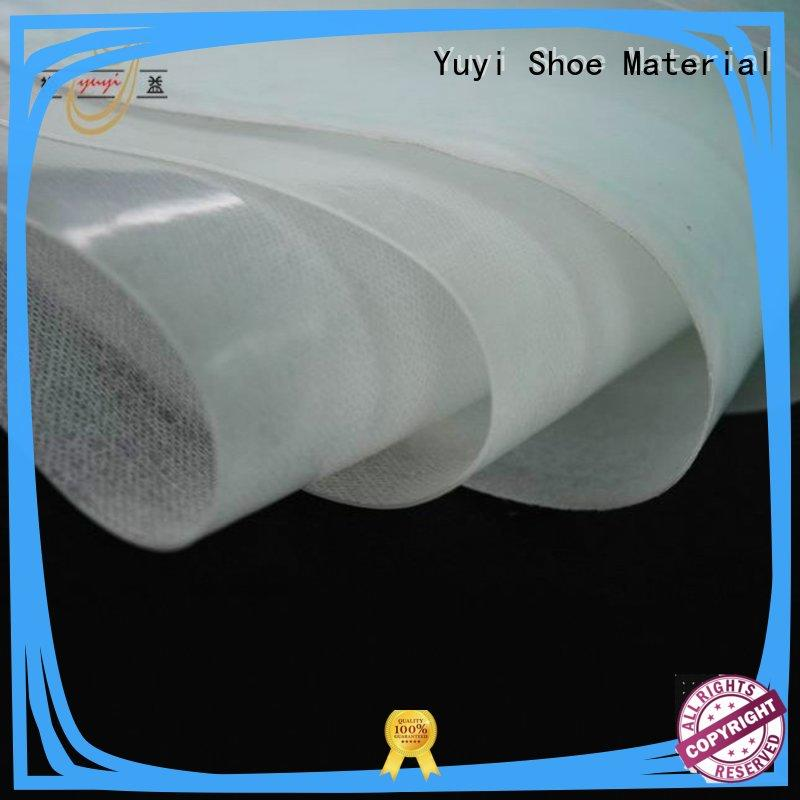 YUYI on-sale cap toe customization for Casual shoes