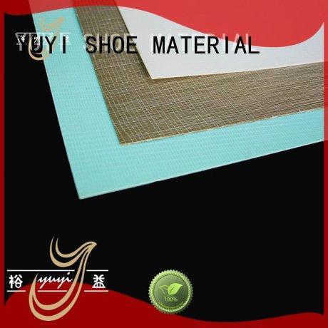 timberland steel toe cap boots performance black cap toe YUYI Brand