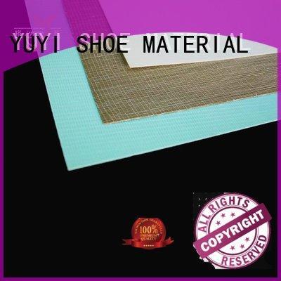 black cap toe shoes yat lowtemperature YUYI Brand