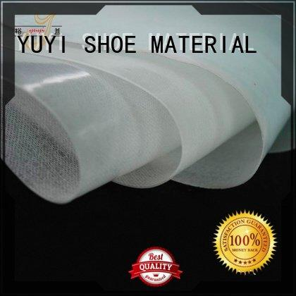 OEM cap toe shoes ytc lowtemperature yat toe cap