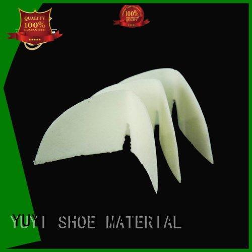 timberland steel toe cap boots thermoplastic performance highelastic hotmelt Bulk Buy