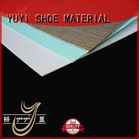 rigid yjc YUYI Brand converse counter climate factory